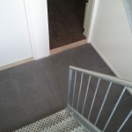 trappenhuis1