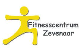 fitnesscentrum zevenaar